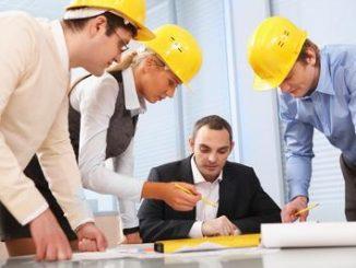 Дистанционно обучение за Длъжностно лице провеждащо инструктажи по БЗР