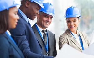 Дистанционно обучение по ЗБУТ за орган по безопасност и здраве при работа