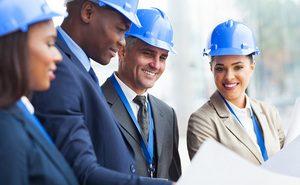 Дистанционно обучение за орган по безопасност и здраве при работа