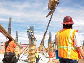 Дистанционен курс по ЗБУТ за Коордонатор в строителството